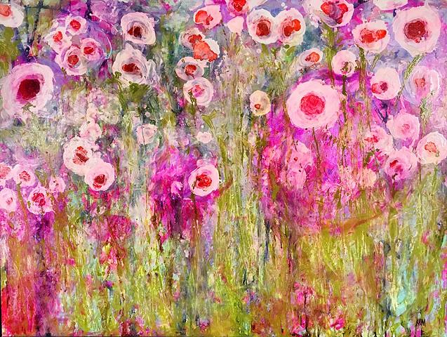 Kelsey r mcdonnell fine art 100 mightylinksfo