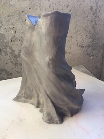eva clay