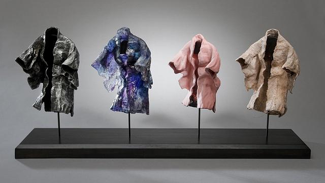 Kimono Elements