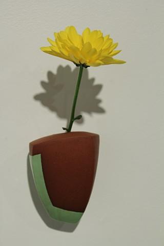 """Bud Vase"""
