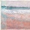 Ocean Triptych