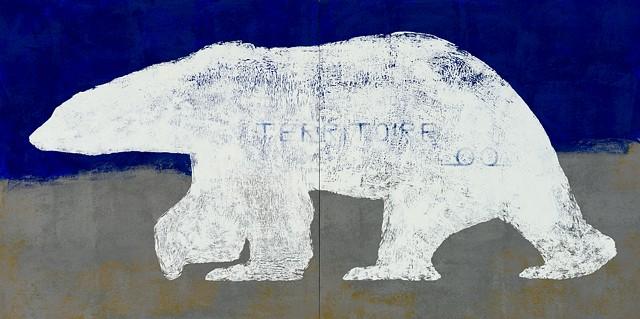 Territoire Nuna