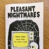Pleasant Nightmares