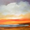 Sunset Series II