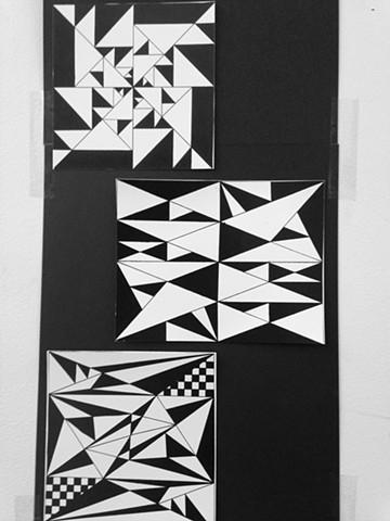2D Design.