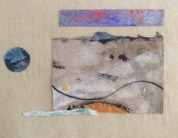 Untitled Shoreline1