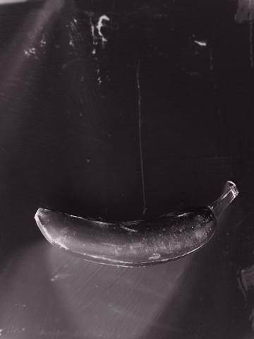 Banana #A194732