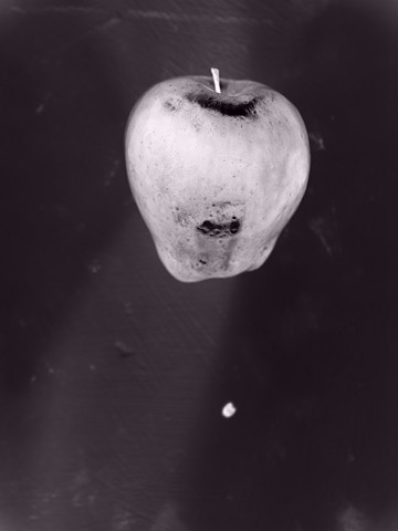 Apple #A194750