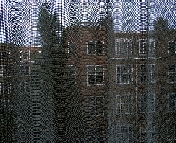 Amsterdam #2454