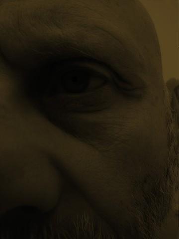 Head Detail 2