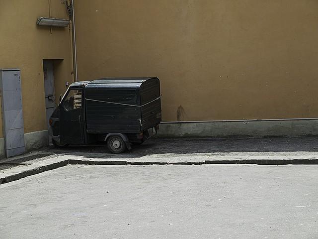 Italy #7030357