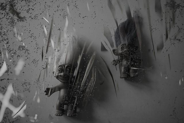 Monsoon #4246