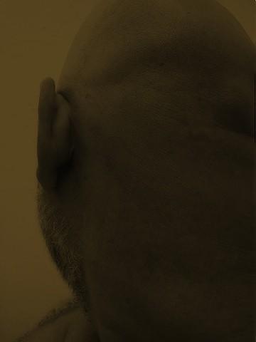 Head Detail 3