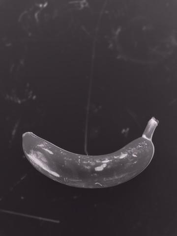 Banana #A164342