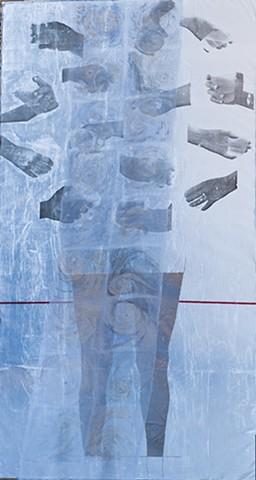 EnAqua3 Detail