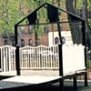 Marina Gutierrez - Imagination Playground - Prospect Park Bklyn