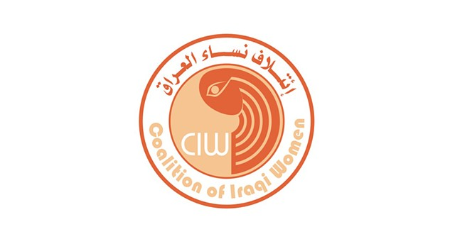 Coalition Of Iraqi Women