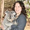 Koala Love :)