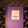 BookWyrms Notes