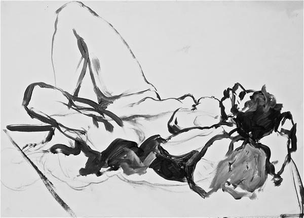drawings_-_16_lg
