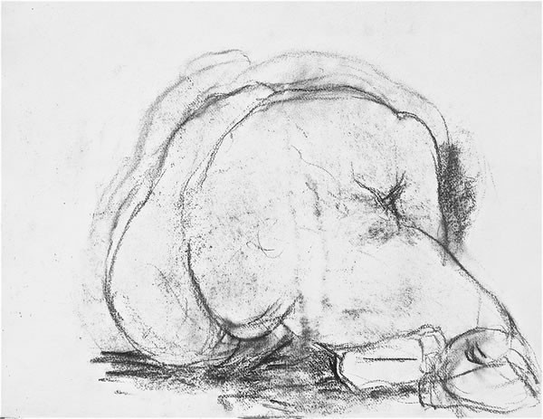 drawings_-_14_lg