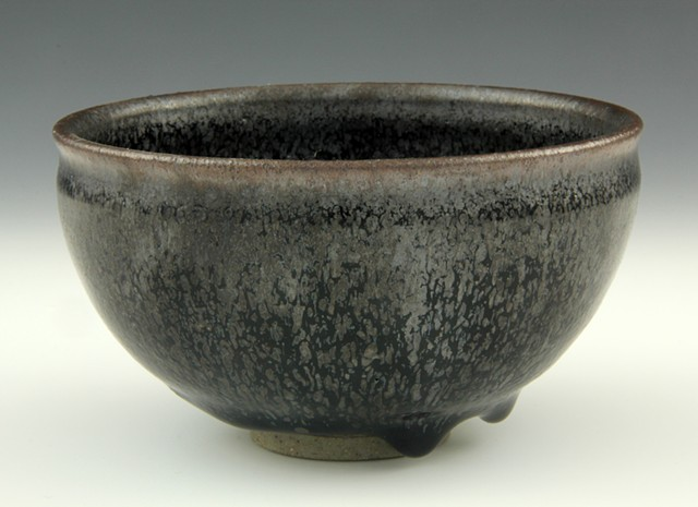 Tea Ceremony Bowl
