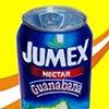"""""""Jumex"""""""