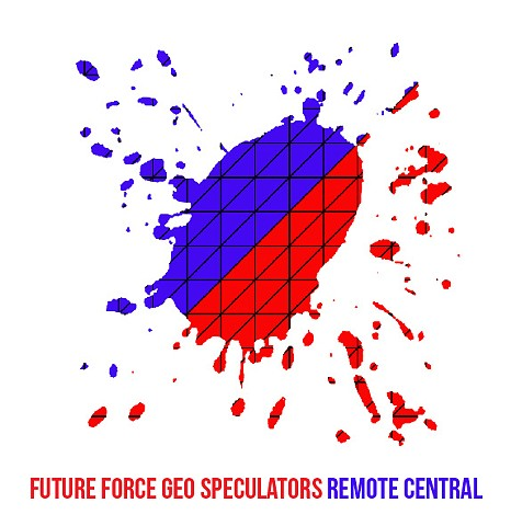 FUTURE FORCE GEO SPECULATORS: Remote Central