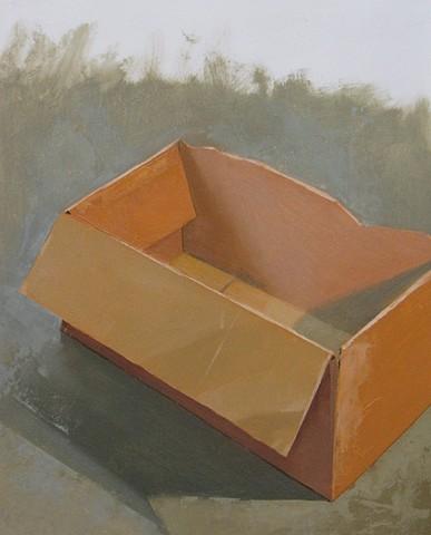 Box (alla prima)