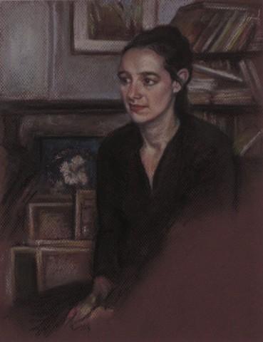 Julia - Study