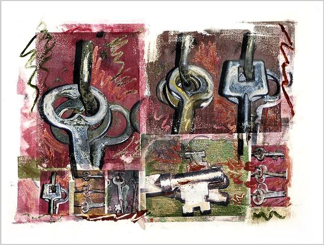 Key Elements II
