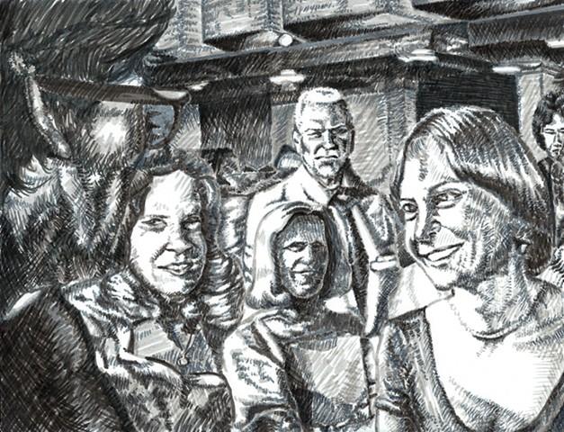sketch 41