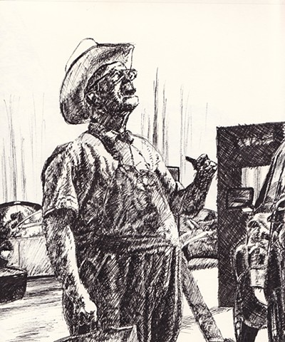 sketch 32