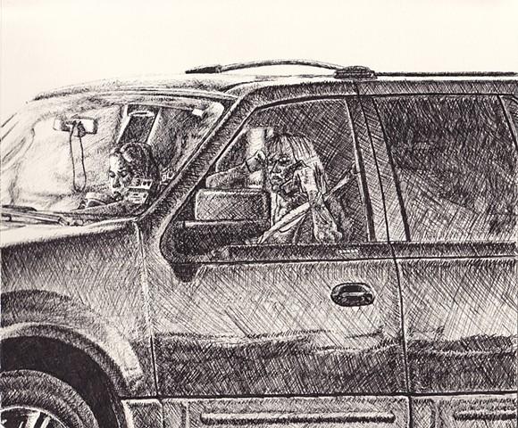 sketch 37