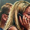 The Cellphone Users 27