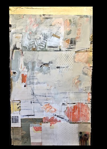 Click on Image to see New Work:                       From 2015-2017                     From 2013-2014