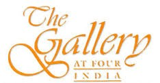 The Gallery at Four India Street