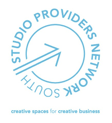 The Yard joins the Studio Providers Network (south) . . .