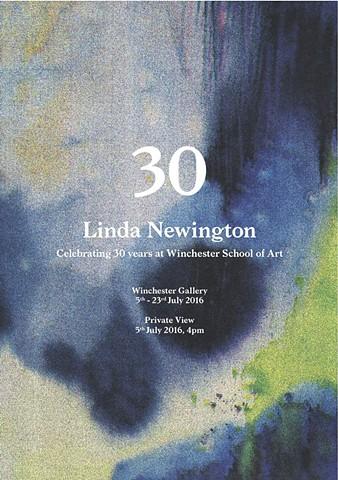 Linda Newington