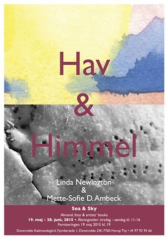 Hay & Himmel