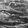 007_Floodwaters, detail
