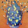 Gestalt Theories Collages