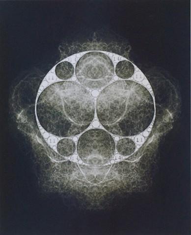 Primal Matrix I