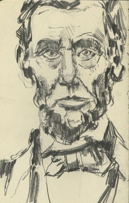 Lincoln Study
