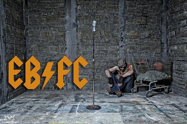 EBFC 2014