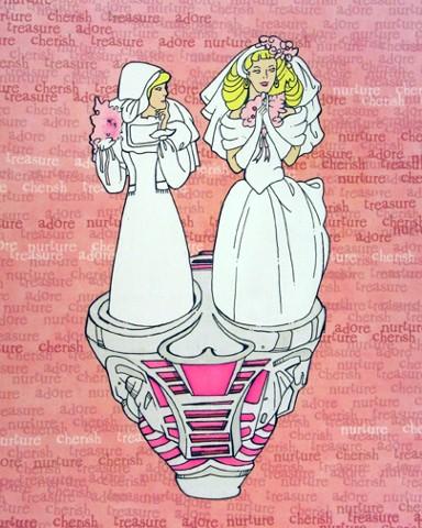 Bride-O-Matic