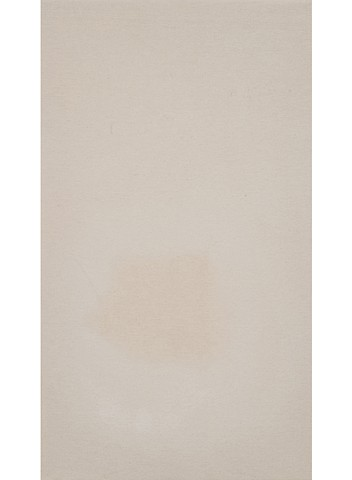 Untitled No.2 (white)