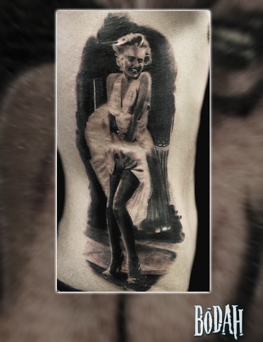 michigan tattoo artist, michigans best tattoo artist, best michigan tattoo, best mi artist, best mi tattoo artist, amazing michigan tattoo artist, amazing tattoo michigan, amazing tattoo, best tattoo ever, cutest tattoo ever, perfect tattoo, garden city m