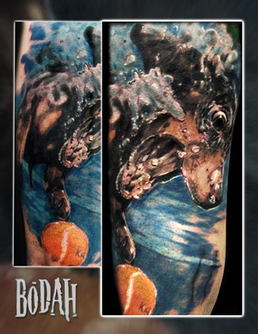 Best Tattoo Artist USA, Best Tattoo USA, Best Realism Tattoo Artist USA, Best Tattoo Artist United States, Best Tattoo United States, Best Realism Tattoo Artist United States, Best Tattoo Toledo Ohio, Ohio's Best Tattoo Artist, Toledo's Best Tattoo Artist