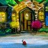 FairyTown